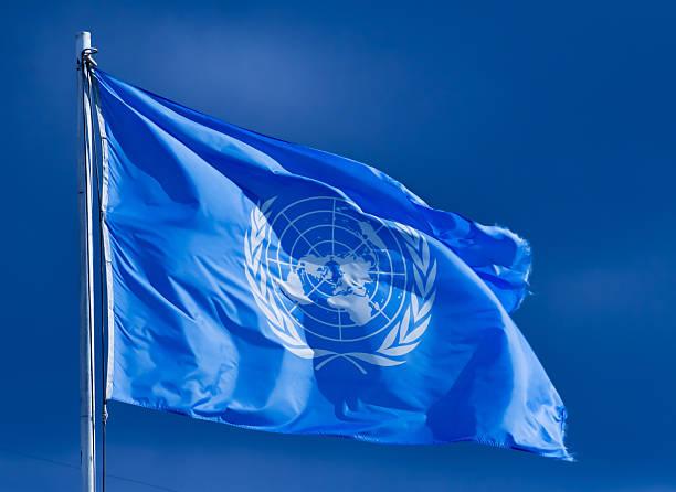UN honours 8 fallen peacekeepers from Bangladesh