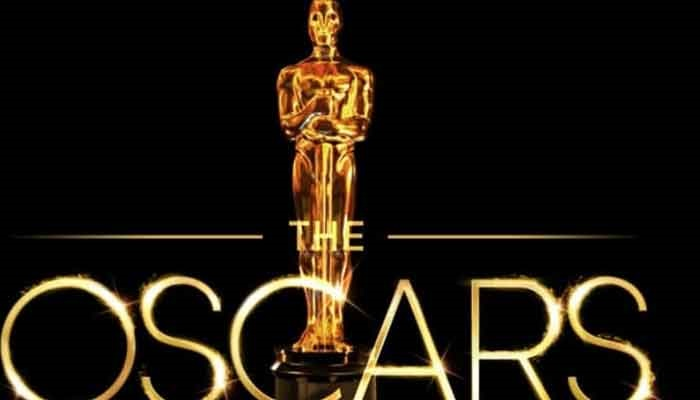 Oscars delayed by a month as pandemic rules extended