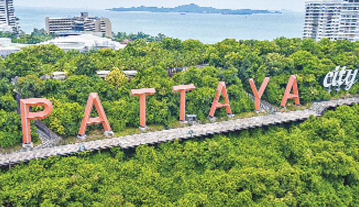 Pattaya to scrap 14-day quarantine