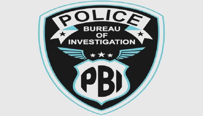 PBI to probe banker Morshed's suicide