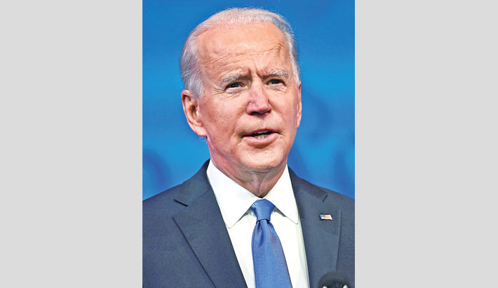 Biden follows Trump, shuts door on airspace treaty with Russia