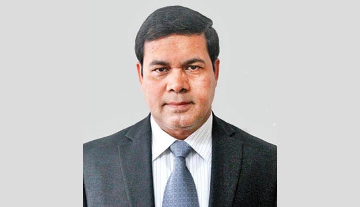 Lending to Sri Lanka: A Praiseworthy Move by Bangladesh