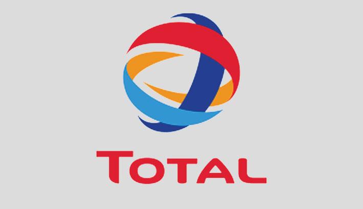 Total rebrands amid push into renewables