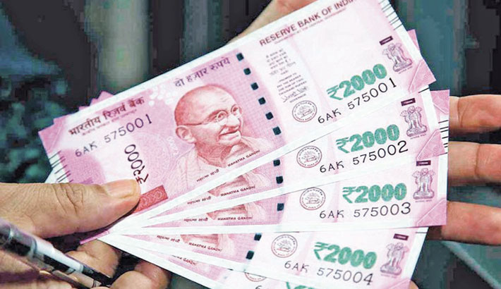 India to borrow $22bn more to compensate states for tax shortfall