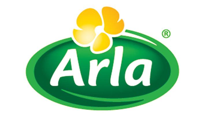 Arla Foods receives global food safety standard certification