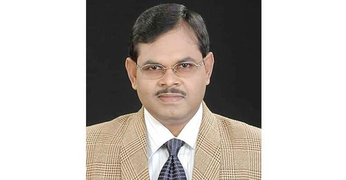 Md Shahidul Alam new director general of BMET