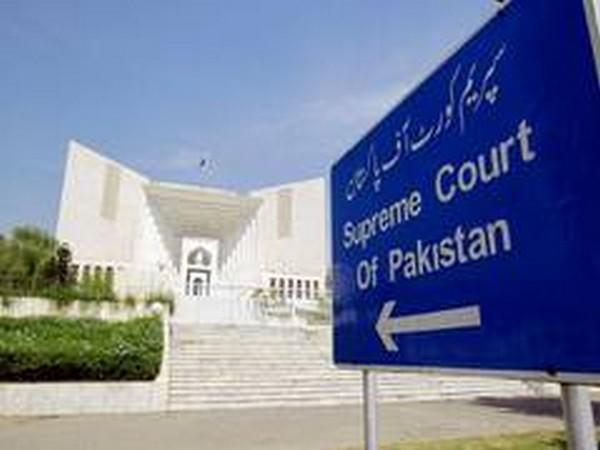 Pakistan court returns desperate Imran Khan govt's 'curative review' plea on Isa verdict