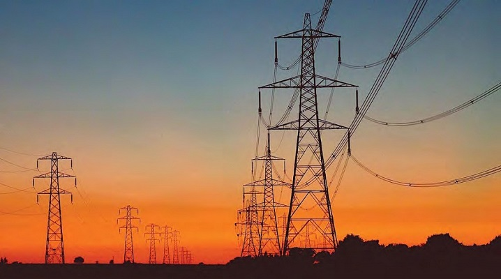 PDB opposes REB's power supply to industries