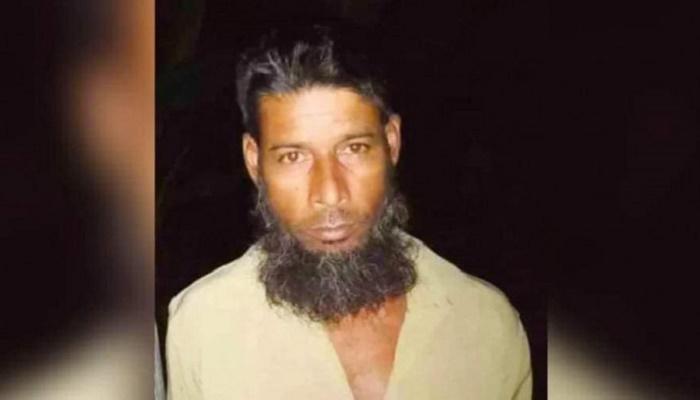 Man accused of killing 70 tigers in Sundarbans held