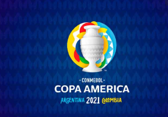 Brazil to host Copa America 2021, confirms CONMEBOL