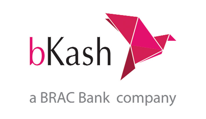 bKash customers can avail special health care services