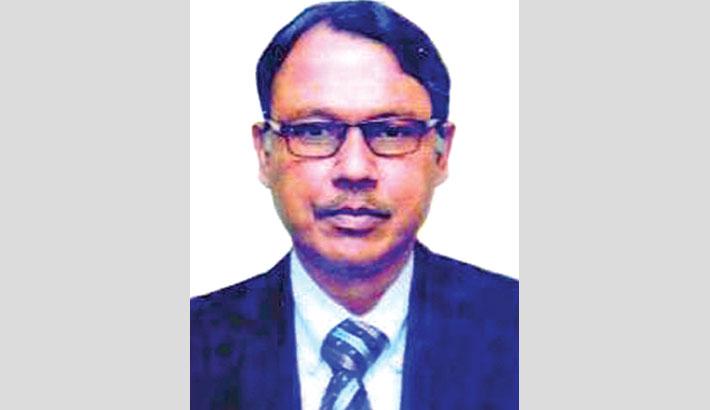 Sanaul Haque made chairman of Rupali Bank