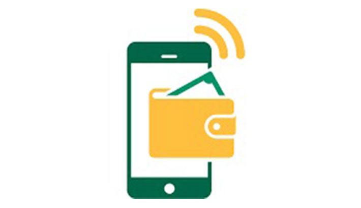 Mobile banking booms amid pandemic