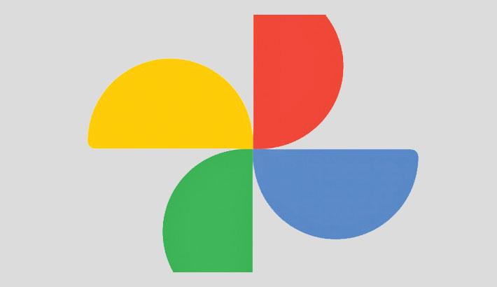 Google Photos to end free service