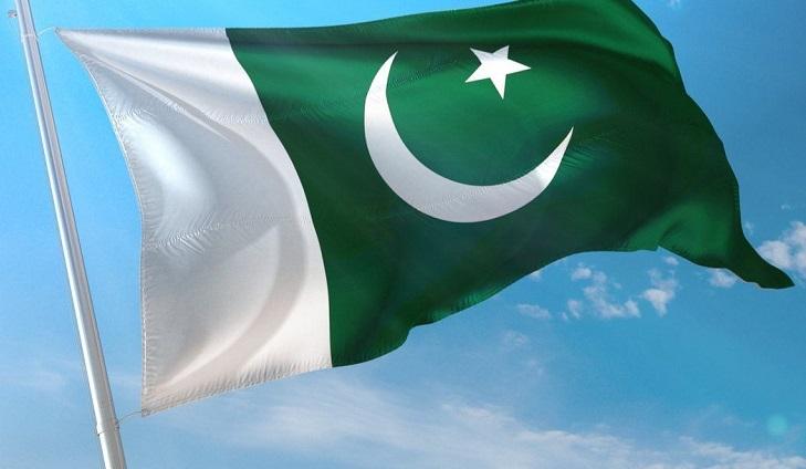 Civil, rights body in Pakistan condemn new media ordinance
