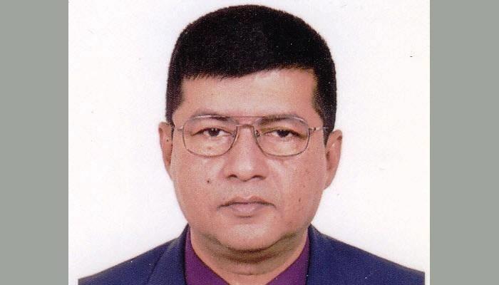 Abu Bakar Siddique joins Bridges Division as new secretary
