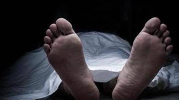 Man killed in attack by rivals in Feni