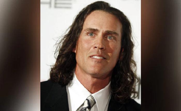 Tarzan actor Joe Lara among 7 presumed dead in US plane crash