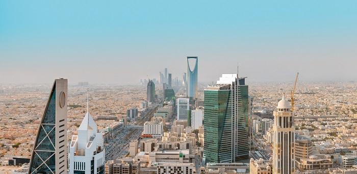 Saudi Arabia defends curb on call to prayer volume