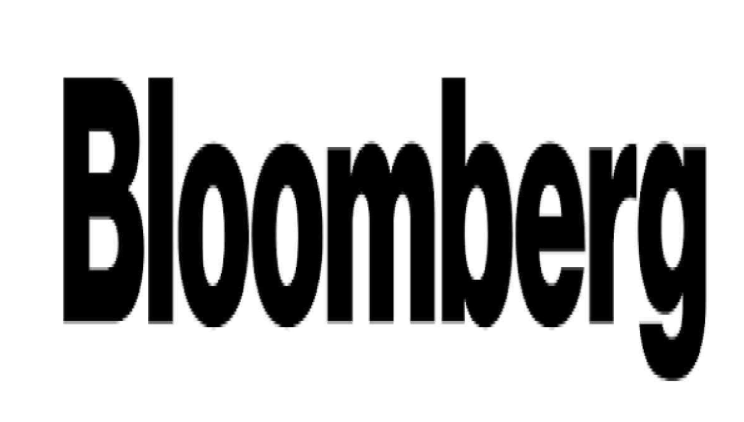 Bloomberg writer pours his heart out while praising Bangladesh's progress