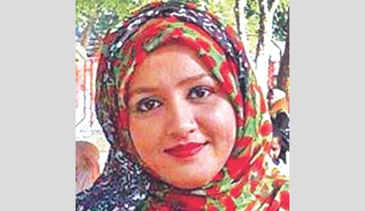 Musa involved in Mitu murder