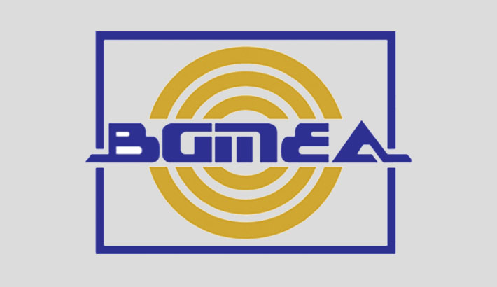BGMEA seeks UK support to settle non-payment issues