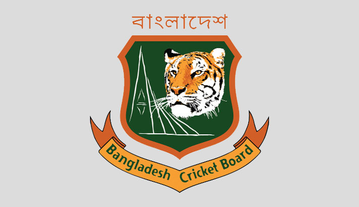BCB takes U-turn on cricketers' participation in IPL, CPL