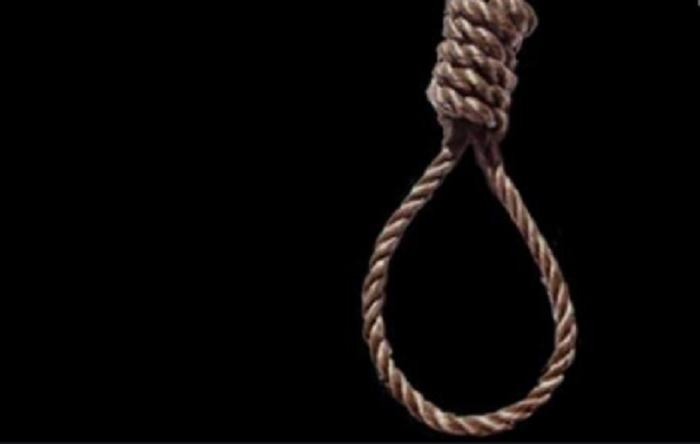Rajshahi freelancer 'commits suicide' after posting on FB