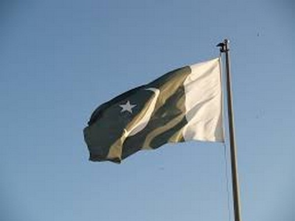 Pak's ISI refutes allegations of attacking journalist in Islamabad