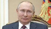 Putin to discuss rights issues with Biden