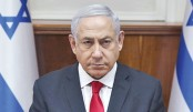 Netanyahu's grip on power loosens as rival moves to unseat him