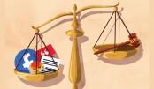 Transformation of 'Presumption of Innocence' into 'Presumption of Guilt'