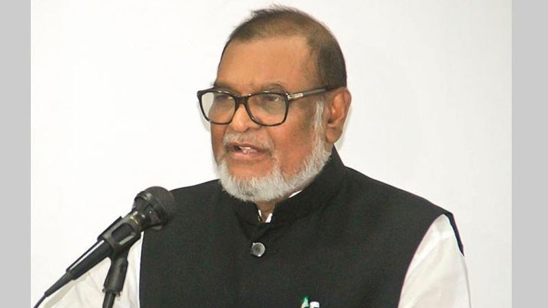 Decision taken to suspend state awards of 4 killers of Bangabandhu