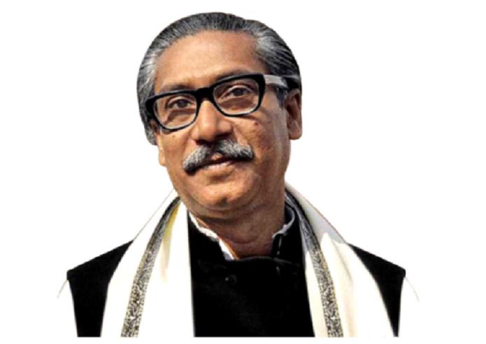 Bangabandhu must be kept above all political debate :Rowshan Ershad