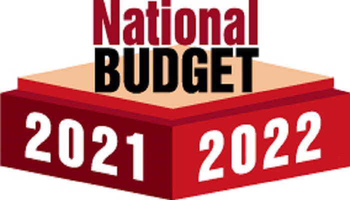 Tk 6.04tn budget to be unveiled today