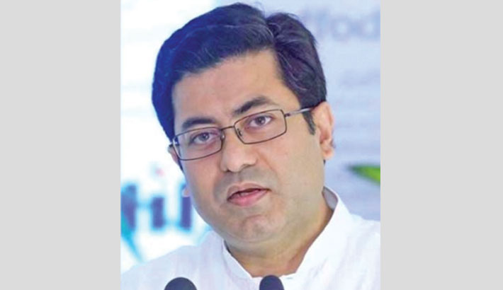 It'll take 2 yrs to find a solution: Taposh
