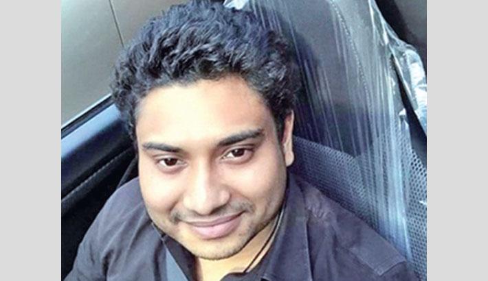 SC scraps Rashed Chisty's HC bail