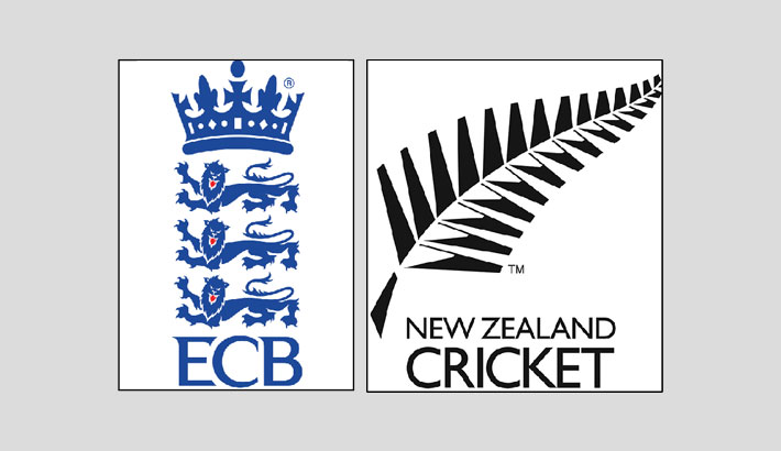 Selection intrigue surrounds England-NZ opener