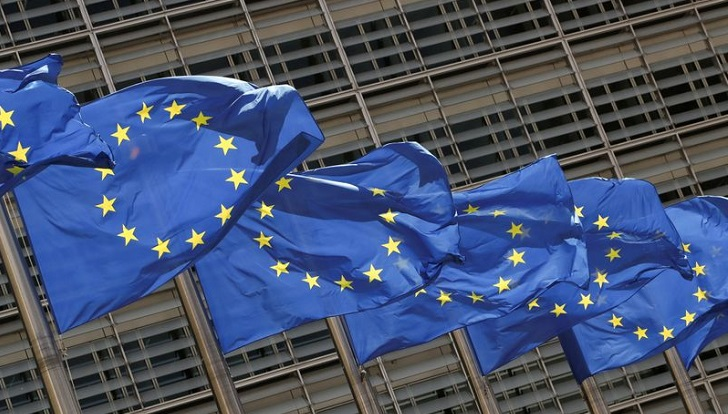EU deficit rules to remain suspended in 2022