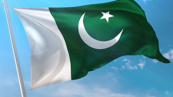 Pakistan: Black day observed on 3rd anniversary of 'unconstitutional' merger of FATA into Khyber Pakhtunkhwa