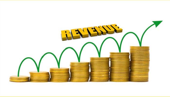 Budget 2021-22: Challenging revenue target awaits NBR