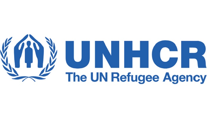 UNHCR calls for int'l support as Assistant High Commissioners conclude visit to Rohingya camps in Bangladesh