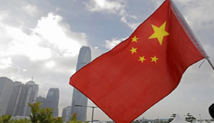 China's newly-announced 3-child policy receives unenthusiastic response