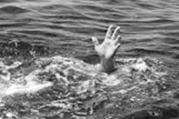 Twin sisters drown in Natore pond
