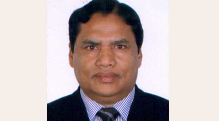 Youth and Sports Secretary Akhter Hossain made as senior secretary