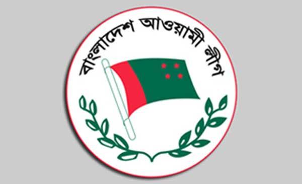 Awami League hails budget
