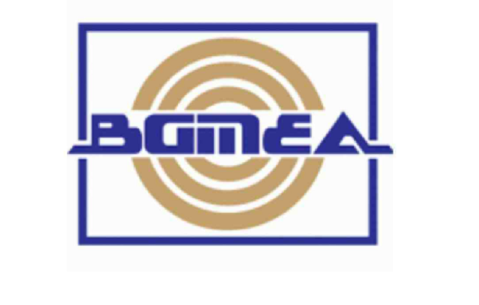 It's a very significant budget: BGMEA
