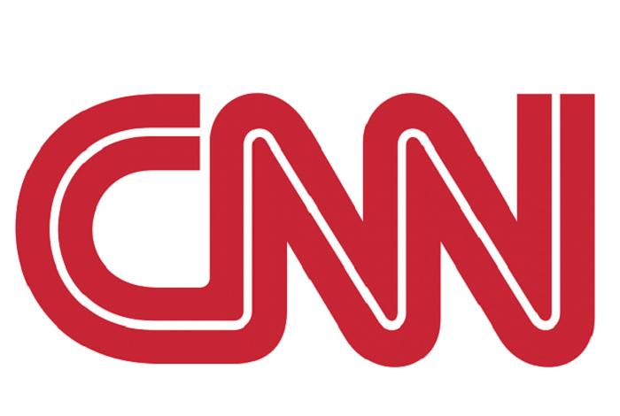 CNN contracted by Bangladesh for campaign to promote exports
