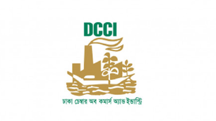Vaccination for all to help achieve GDP target: DCCI