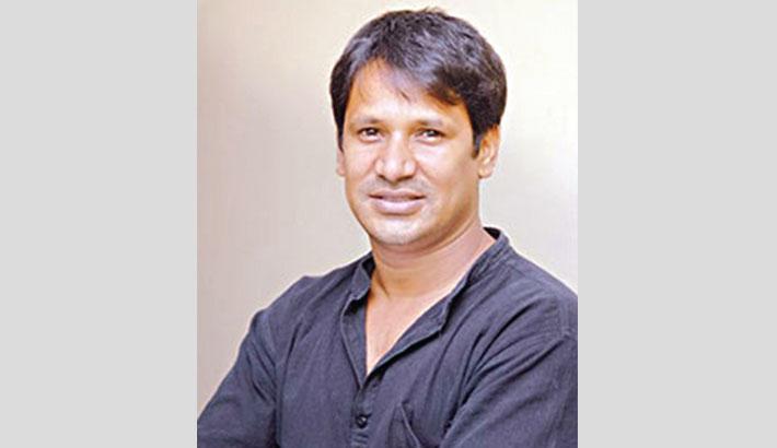 Litu Anam back in film after 15yrs